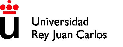 Curso certificado URJC de ELE