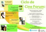 cartelCineForum