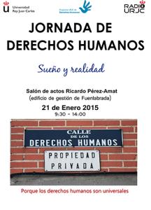 CARTEL-JORNADA-DERECHOS-HUMANOS-A-12-1-2015